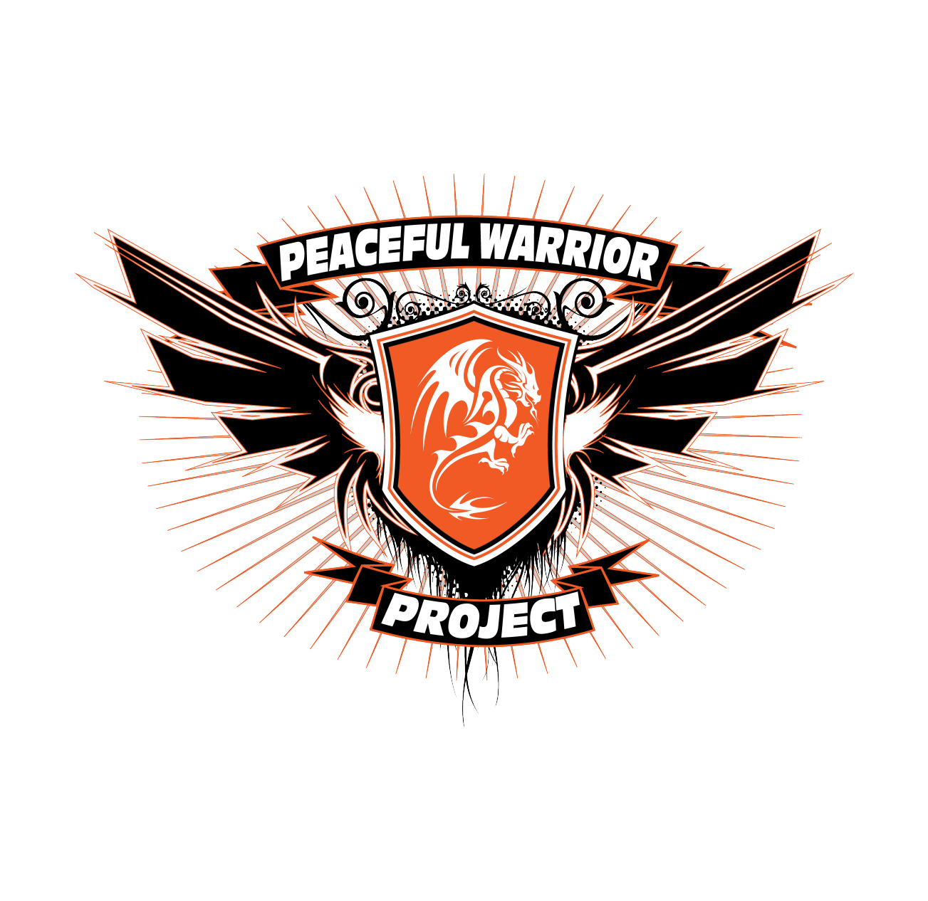 Peaceful Warrior Project